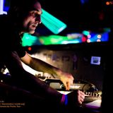 IOVAN- Best of 2014 my first dj Mix @ Juice Club Hamburg ( Frühschicht)