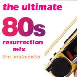 The Ultimate 80s Mix 23 - You Can Get What You Want