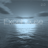 Excelhouse 2.0