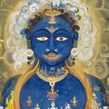 Jakso 22: Dharma – kaiken olevan kannattelija