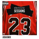 Electronic Sessions #23
