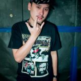 DJZK_Mix_HipHop_01