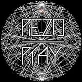 SUB FM - BunZer0 & Piezo - 19 09 13