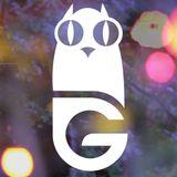 Gottwood DJ Mix 2015