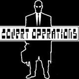 DJ Trace - Covert Operations Live @ Trees - Dallas - 2002