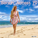 Christian Brebeck  -  Beach Access 79  (20.07.2019)
