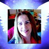 Lorna Byrne Angels in My Hair