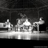 """Helder Milheiro e Pedro Delgado Alves: """"Podemos acabar com a tourada?"""""""