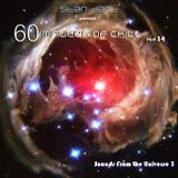 60 Minutes Of Chill, Part 34 (Sounds Of The Universe 3)