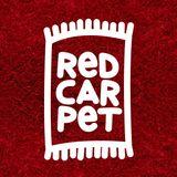 Red Carpet - Parfiek Tape #01