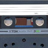 DJ CASPA CONNOISSIEURS OLD SKOOL MIX 28.. 23.9.14