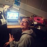 Mellow Mood Music | Adelix feat. Eklektik Selektah |Radio Kampus 97.1 FM