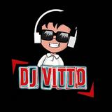 NO QUIERE ENAMORARSE MIX - OZUNA - DJVITTO 06_2016