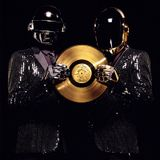 Daft Punk - Essential Mix (Celebrate 20 Years - Repeat of 1997.03.02) - 27.12.2013