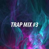 Gray Matter: ¨¨Trap Mix #3¨¨