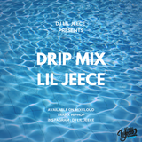 DRIP MIX BY DJ LIL JEECE WITH MIGOS x FUTURE x YOUNG THUG x DRAKE x CARDI B