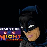 920 WON's New York At Night (6/16/17)