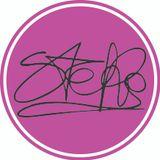STEKA (STEFAN IVANOVIC) - TECH HOUSE DJ SET