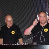 Selezione curata e mixata by Lino DJ