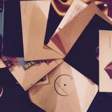 Mr Schnick's Vinyl promo mix -Fall 15-