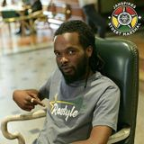 DJ JAHSPIKES ROOTS 2 ROOTS #7 UNPLUGGED FT MC KEN @SOULFA LOUNGE