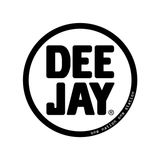 DJ Parade 17 maggio 1997
