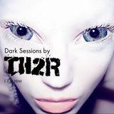 Sessions 41.0 - Dark'N'Minimal