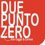 DuePuntoZero - Venerdì 19 Dicembre 2014