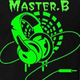 Master.B - Mix Octobre 2016