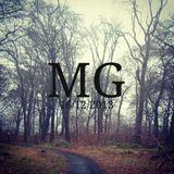 Monday Graveyard Show 3 (16/12/2013)