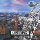 Bridgetown Radio 2017 #13 - London