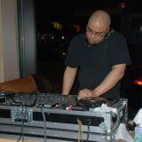 Reggie McKeever Live at Darby's Minneapolis 05-22-11