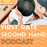 First Rate - Second Hand #37