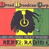 DBC Trojan compilation CD 1.