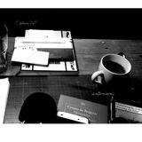 7. Februar 2o17 - Antonioni