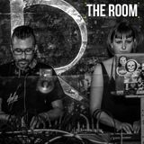 Signal Deluxe @ The Room Sessions 04/04/14