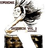 SuperDre presents...Digitech Vol. 2