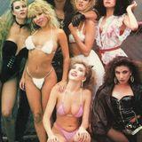 Sunset Strip Vol. 1