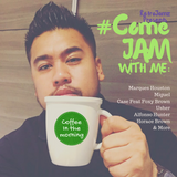 RetroJamz Presents #ComeJamWithMe: Coffee In the Morning (Smooth Old & New RnB Jams)