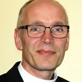 The Protest of the Church - Rev Colin Mercer