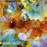 Southern Depot + Cyance - Aerial Views 2