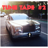 TUNE Tape #2