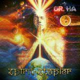 dr. HA - Spirit Stapler