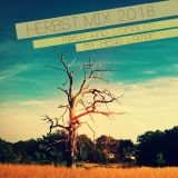 Herr Lampe - Herbst 2018 DJ-Mix