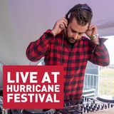 Live At Hurricane Festival 2019