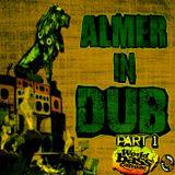 100%vinyl selection ALMER IN DUB part1