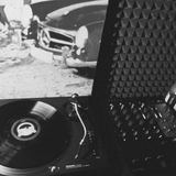 Subtone b2b Kubeq - Berlin Records Played in Warsaw (05.01.18)