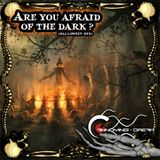Are you afraid of the dark? (Halloween Mix)