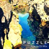 Puzzle Album DJ Mix