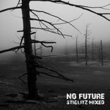No Future Mix